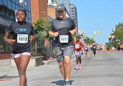 2018 Sneak Peek: Downtown Kitchener Mile (runwaterloo) Tags: julieschmidt sneakpeek m293 1027 2018downtownkitchenermile downtownkitchenermile runwaterloo 1013