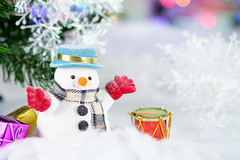 snowman (Arshadehrar) Tags: christmas background beautiful black blank blue bokeh card celebration closeup cold composition concept copy cute december decoration decorative detail festival fir flakes front frost frosty greeting happiness happy hat holiday ice landscape light merry nature new nobody noel object ornament outdoor placard red scarf season seasonal shadow smile snow snowfall snowflake snowman snowy space traditional tree white winter xmas year pastry soft dreamy natural sweet christmascookies mary abstract