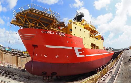 damen shiprepair curacao 07-2018 (4)