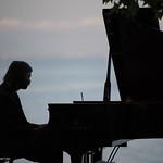 Colin Vallon @ Musiques à l'Aube thumbnail