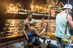 Salty2018-38 (181pics) Tags: offshore fishing offshorefishing gulfofmexico fish tuna wahoo tackle fishingtackle rodandreel shimano boat sportfish angle angler saltwater saltwaterfishing sony sonya7rii sonya6500 sonypictures