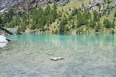 Champoluc. (coloreda24) Tags: 2011 champoluc aosta valledaosta italy canonefs1785mmf456isusm canon canoneos500d mountain