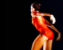 Dance ¬ 06.45.40 (Lieven SOETE) Tags: young junge joven jeune jóvenes jovem feminine 女士 weiblich féminine femminile mulheres lady woman female vrouw frau femme mujer mulher donna жена γυναίκα девушка девушки женщина краснодар krasnodar body corpo cuerpo corps körper tänzer dancer danseuse tänzerin balerina ballerina bailarina ballerine danzatrice dançarina sensual sensuality sensuel sensuale sensualidade temptation sensualita seductive seduction sensuell sinnlich чувственный şehvetli αισθησιακόσ 官能的な 声色 sensueel mysłowy senzual kidunia