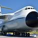 C-5A 69-0014 at AMC Museum (1)