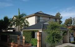 28/23-27 Linda Street, Hornsby NSW