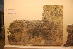 Стародавній Схід - Бпитанський музей, Лондон InterNetri.Net 201