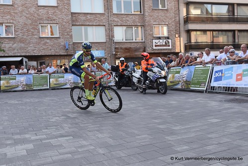 Na-tourcriterium Putte (296)