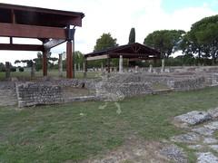 Villa dei Volusii_48