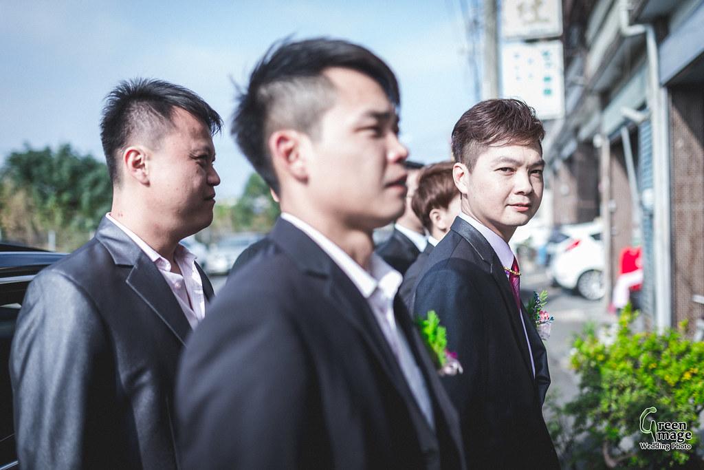 1231 Wedding Day-P-72