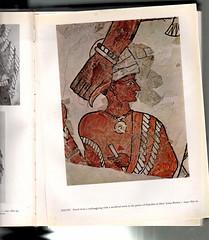 scan15 (J. Jarnskagg) Tags: arte babilônia mesopotamia sumerian uruk