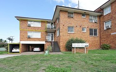 12/441 Newcastle Road, Lambton NSW