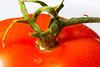 AD8A7092_p (thebiblioholic) Tags: 365 closeup tomato food lensbaby velvet56 kenko kenko36