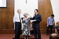 Ult50Anos Culto de Gratidão - Foto Stela Portes (4)