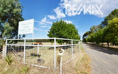 Lot 6 Vincent Road, Lake Albert NSW