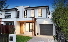 410A Chesterville Road, Bentleigh East VIC