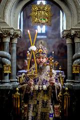 2018.03.11 Кириловский монастырь (29)