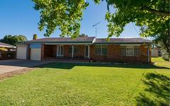 2 Garnet Street, Dubbo NSW