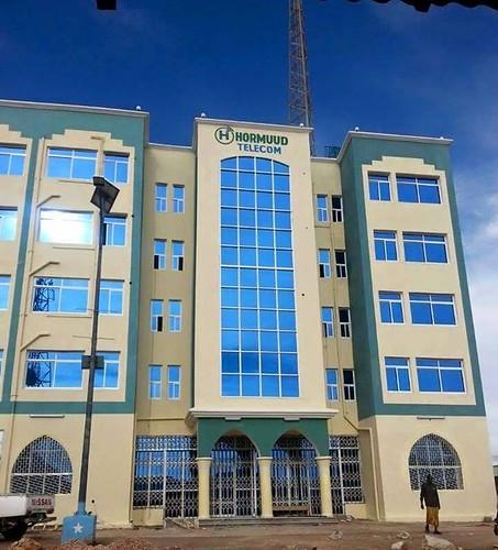 #Galkayo #Galmudug #Somalia #FiveStarHotelGalmudugGalkayo