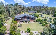 494 Mt Darragh Road, Lochiel NSW