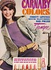 Tangee 1967 (barbiescanner) Tags: vintage retro fashion vintagefashion 60s 60sfashions 1960s 1967 1960sads vintageads 60steens seventeen 1960sfashions tangee vintagecosmetics mollycorby