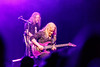 Nightwish-2018-7970.jpg (Dagget2) Tags: nightwish concert luckyman arizona tempe venues promoter marqueetheatre
