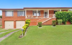 24 Fig Tree Drive, Goonellabah NSW