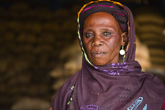 USAID in Ghana: Shea Butter Processing (USAID Africa) Tags: africa ghana unitedstatesagencyforinternationaldevelopment usaid internationaldevelopment shea economicgrowth economicgrowthandtrade women woman northernregion sankpala gupanarigu internationalwomensday