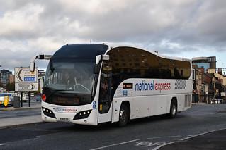 NBW999 Newcastle
