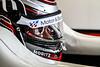 Teo Martín Motorsport - Euroformula Open 2018 - Estoril (teomartínmotorsport) Tags: moritz muller crepon euroformulaopen f3 estoril teomartínmotorsport