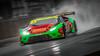 #33 Barwell Motorsport - Lamborghini Huracan GT3 - Jon Minshaw, Phil Keen British GT Championship - Oulton Park (Fireproof Creative) Tags: 33barwellmotorsportlamborghinihuracangt3 cheshire england barwell lamborghini huracan gt3 fireproofcreative philkeen jonminshaw oultonpark