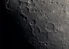luneR6PS (bigoude62100) Tags: lune alphonsus arzachel albategnius ptolemaeus cratère lunaire moon night skynight satellite satellites naturel planète planet planétaire ciel profond caméra zwo asi224mc asi 224 mc planetary