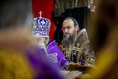 2018.03.25 епископская хиротония архимандрита Пимена (18)