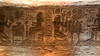 Abu Simbel-27