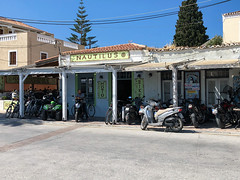 June_10_Spetses_Greece_2018-14 (Chuck 55) Tags: mediiterranean silverseascruise septses greece spetses decentralizedadministrationof decentralizedadministrationofattica