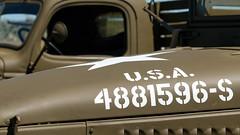 WWII_weekend-1056.jpg (gdober1) Tags: autoupload wwiiweekend worldwarii aircraft aviation airshow