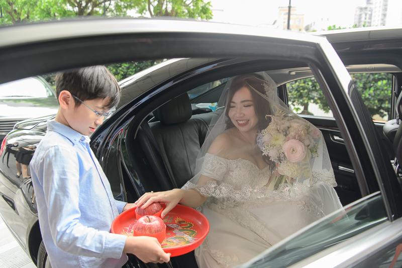 頤品婚攝,頤品婚宴,新店頤品,婚攝,婚攝推薦,新祕BONA,Misstiny,MSC_0040