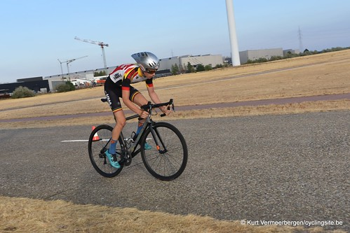 Antwerp Cycling Tour TT (485)