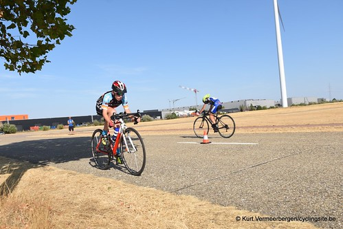 Antwerp Cycling Tour TT (46)