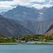 Jisew, Pamirs, Tadjikistan