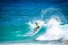 Talented & Beautiful Athletic Surf Girl Goddesses!  Professional Women's Surf Girl Goddesses! Lakey Peterson & Alana Blanchard! Natural Swimsuit Bikini Wetsuit Models!  Canon 1DX Mark III & Super Telephoto | EF 600mm f/4L IS II USM | Canon Sports Photos (45SURF Hero's Odyssey Mythology Landscapes & Godde) Tags: talented beautiful athletic surf girl goddesses professional womens lakey peterson alana blanchard natural swimsuit bikini wetsuit models canon 1dx mark iii super telephoto | ef 600mm f4l is ii usm usa sports action photography