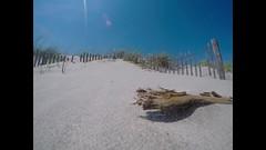GOPR4056 (DigiDreamGrafix.com) Tags: video timelapse footage animation