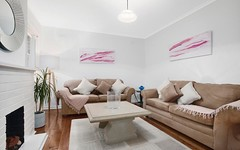 8/8 Cromwell Road, South Yarra VIC