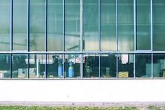 Kelkheim 2 (stephanbehnes) Tags: stephan behnes frankfurt germany nikon f100 best analog camera film photography prime lens 35mm 50mm 14 18 sigma art 1680 70200 world street strasenfotografie city snap portrait flickr