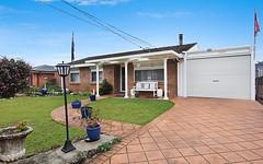 12 Eloura Street, Dharruk NSW