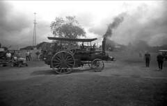 Steam Engine (rentavet) Tags: vuws hp5 rodinalsemistanddevelopment1200