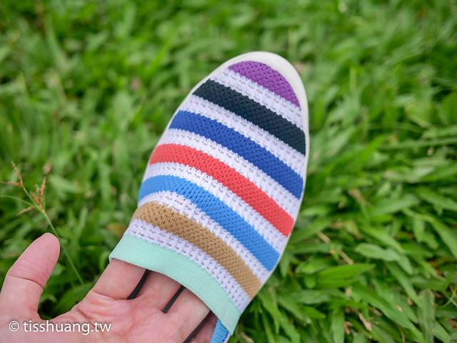 ILR鞋子-1300614