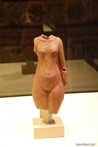 Стародавній Єгипет - Лувр, Париж InterNetri.Net  272