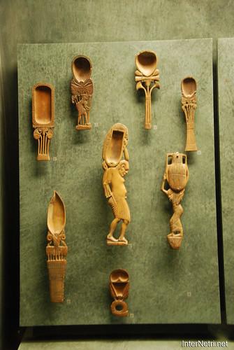 Стародавній Єгипет - Лувр, Париж InterNetri.Net  088
