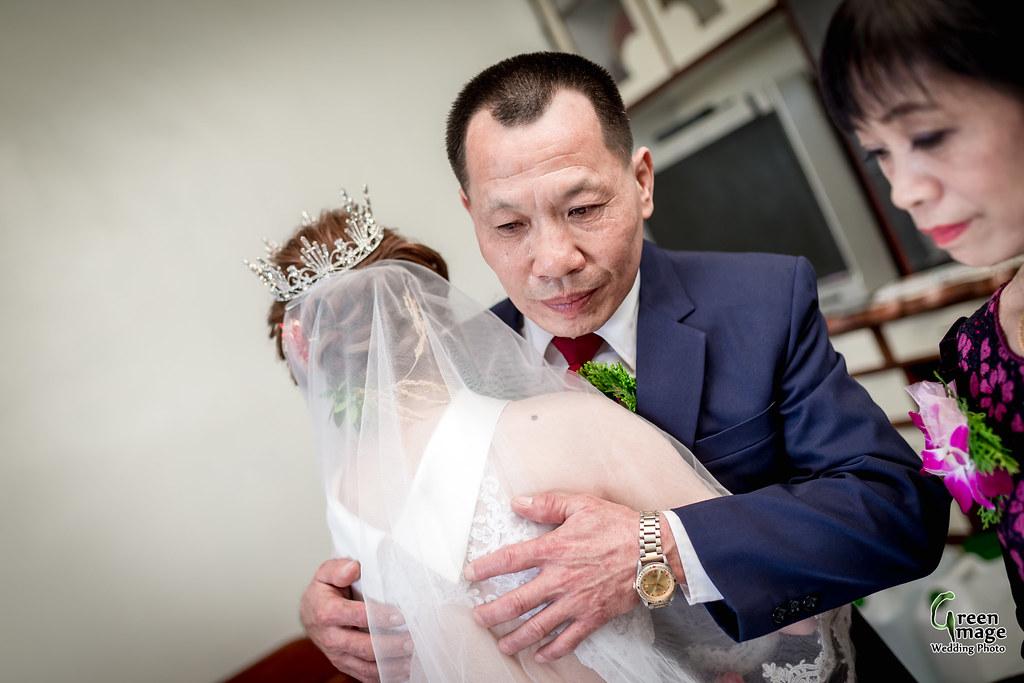 1231 Wedding Day-P-106