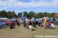 DSC_0104 (TomAndrews96) Tags: flitwick car classic show 5th august 2018 rufus centre bedford bedfordshire retro vehicle vehicles motorcycle motorbikes motorcycles motorbike cars tom thomas andrews photography
